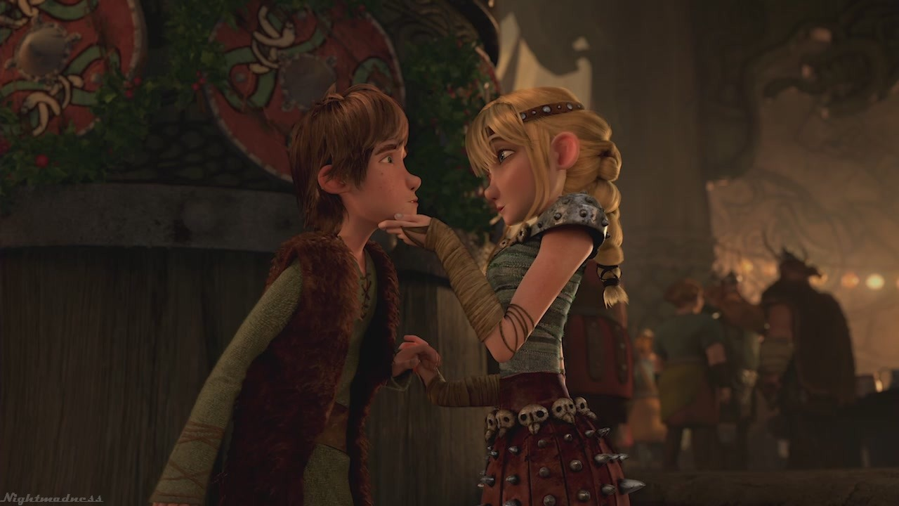 Hiccup-Astrid-image-hiccup-and-astrid-36371143-1280-720