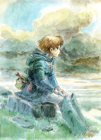 nausicaa-of-the-valley-of-the-wind-nausicaa-character-design-44