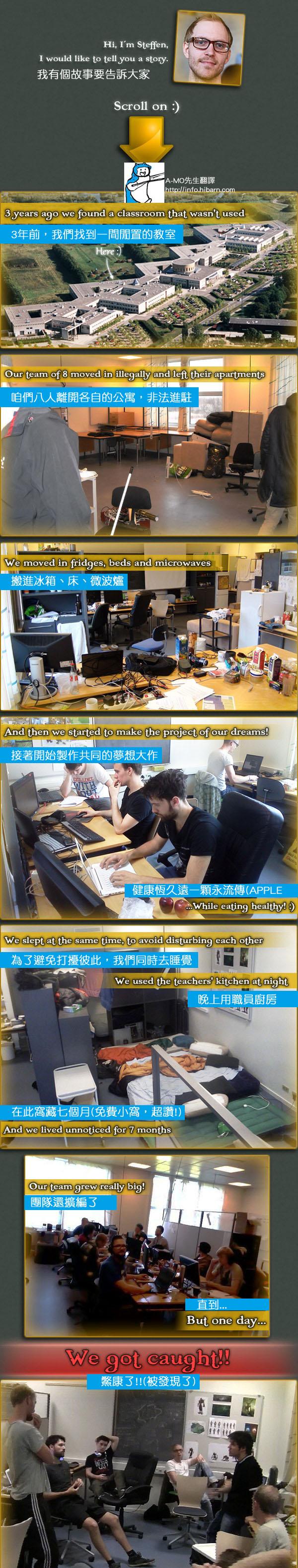 gameworker01